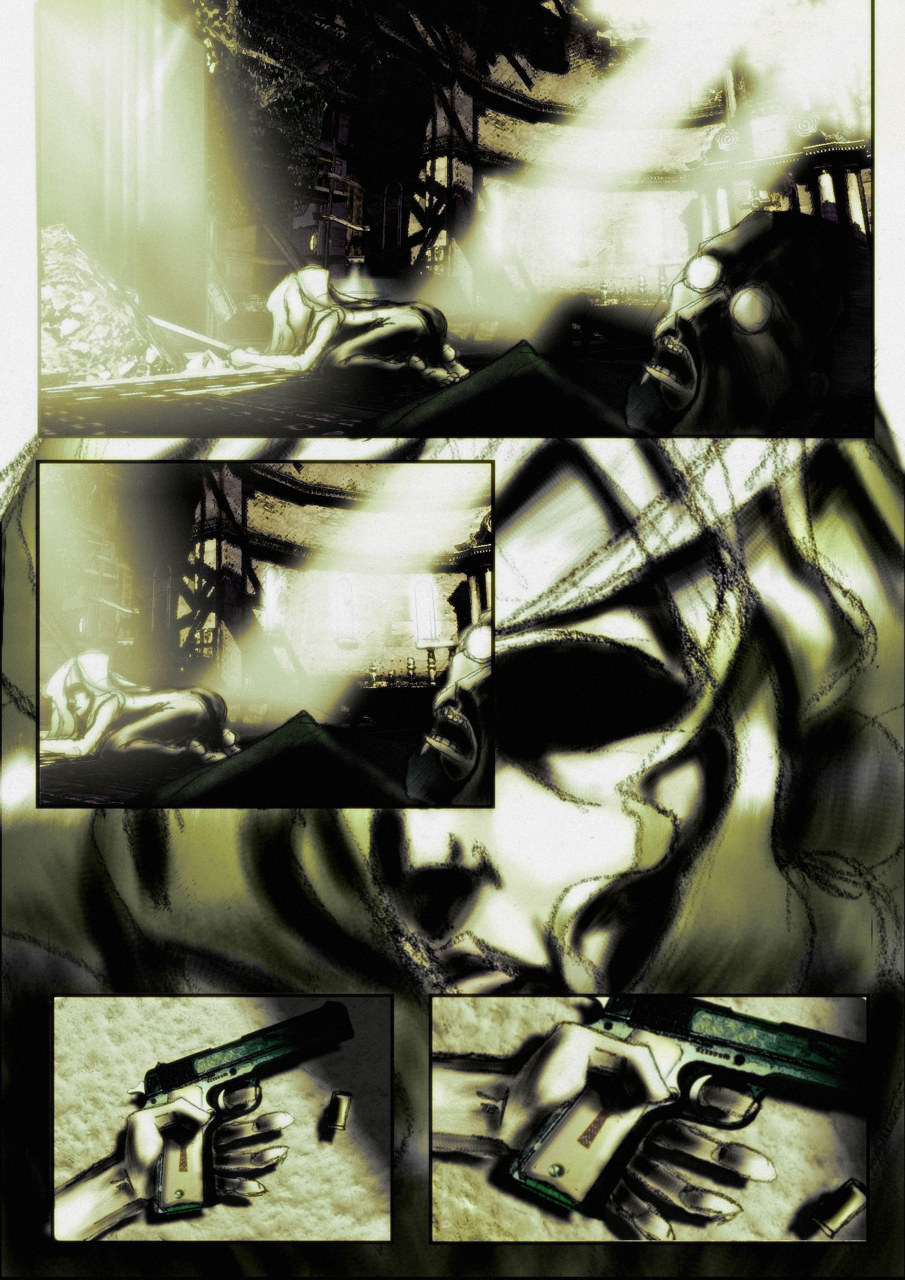 Prelude - Page 34