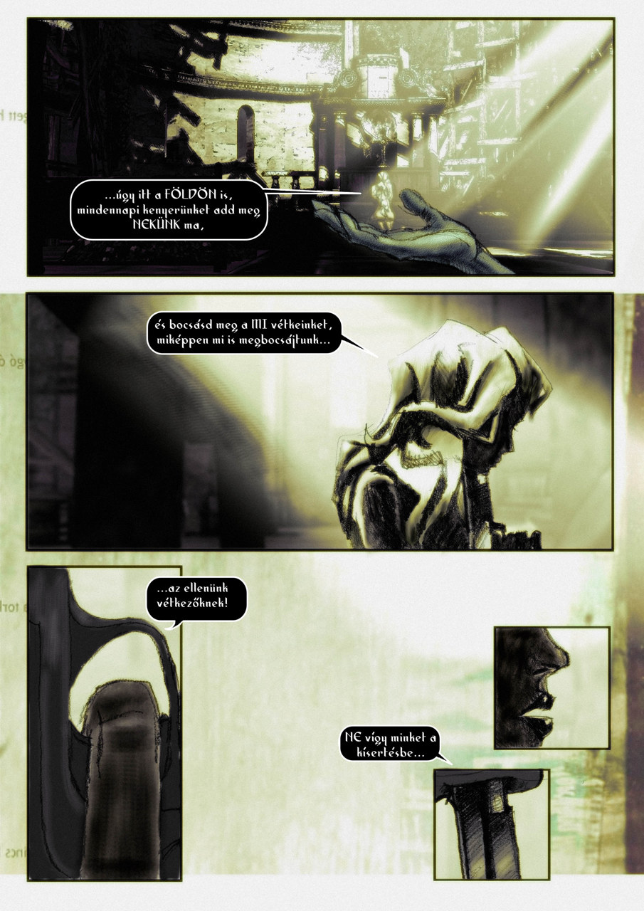 Prelude - Page 35
