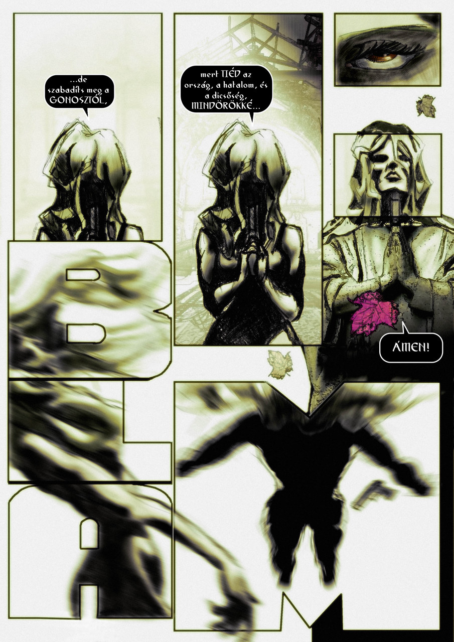 Prelude - Page 36