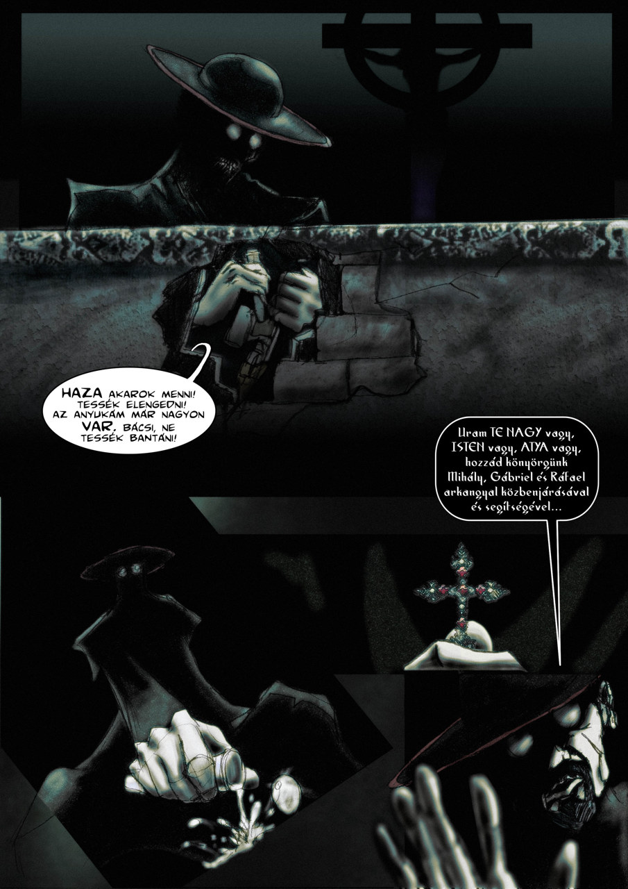 Prelude - Page 15