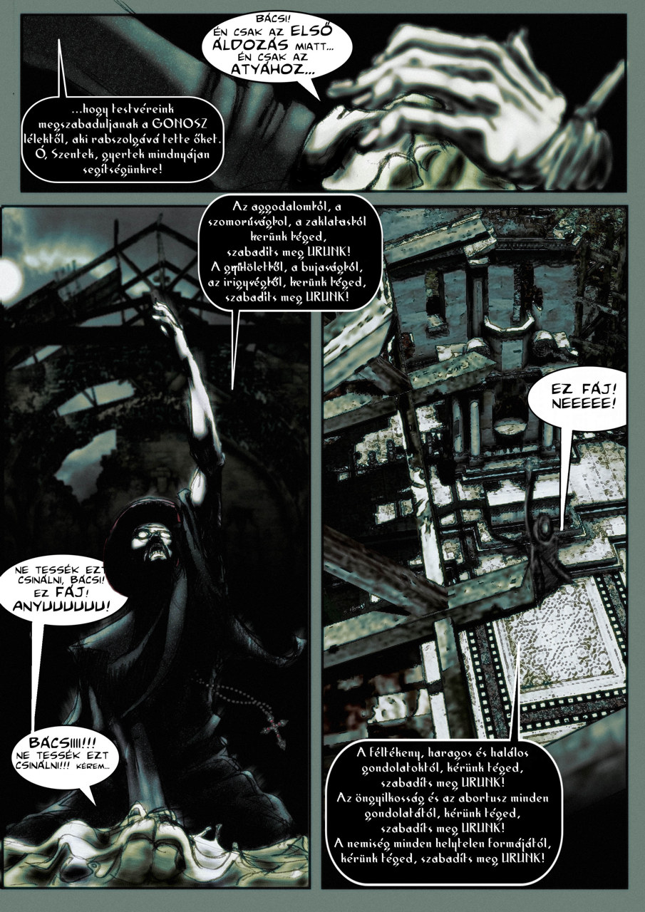 Prelude - Page 16