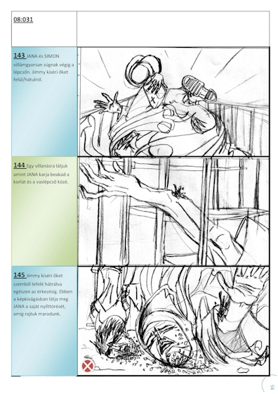 Nerve